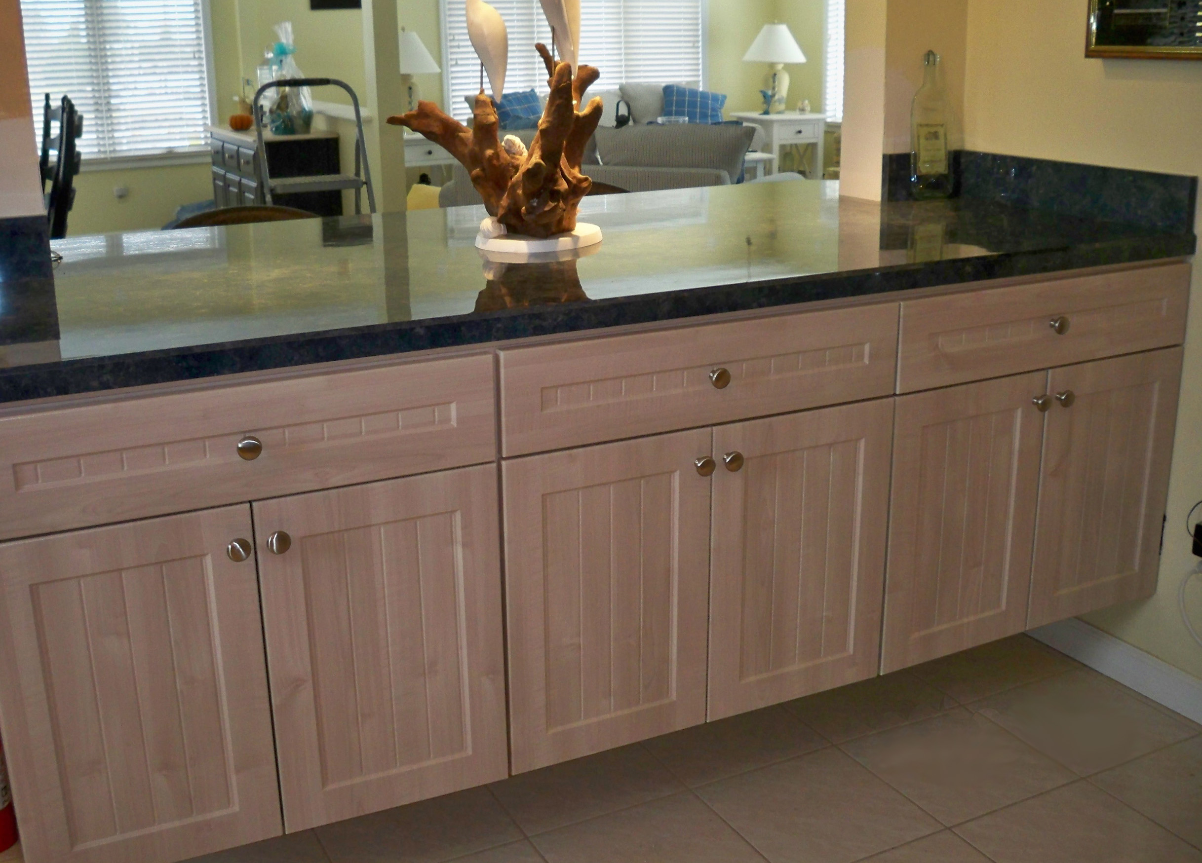 Charmant Kitchen U0026 Bathroom Remodeling, Custom Cabinets U0026 Countertops: Toms River, NJ