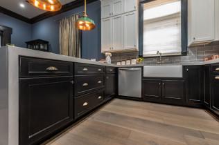 kitchen bathroom remodeling custom cabinets countertops toms
