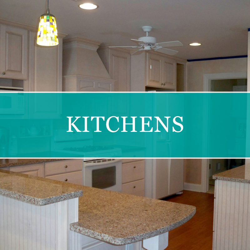 Kitchen Cabinet Refacing Nj: Kitchen & Bathroom Remodeling, Custom Cabinets