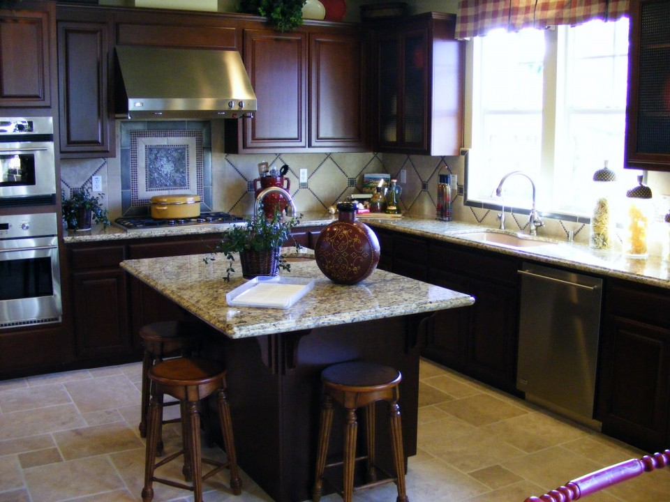 Exceptionnel Kitchen U0026 Bathroom Remodeling, Custom Cabinets U0026 Countertops: Toms River, NJ
