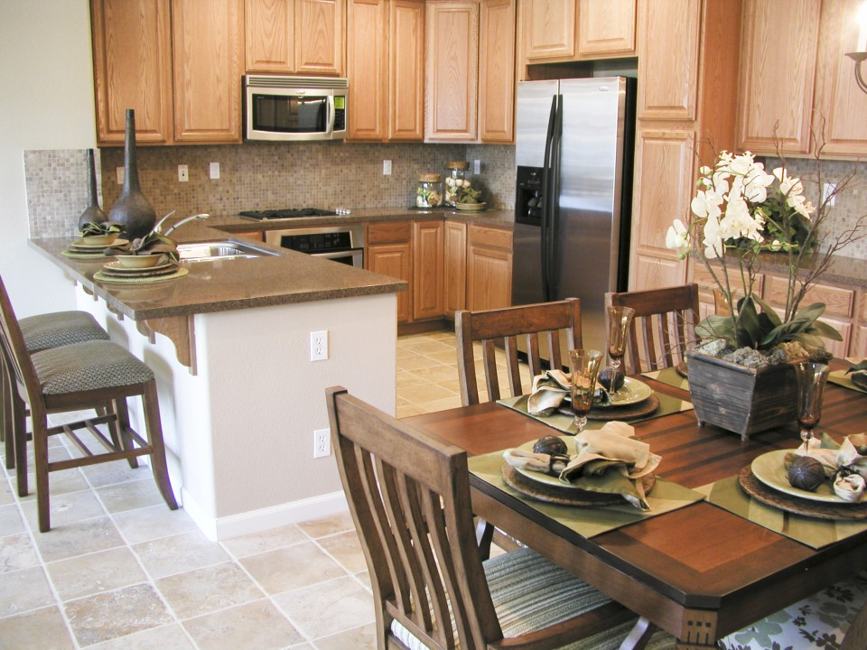 Genial Kitchen U0026 Bathroom Remodeling, Custom Cabinets U0026 Countertops: Toms River, NJ