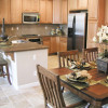 Superieur Kitchen U0026 Bathroom Remodeling, Custom Cabinets U0026 Countertops: Toms ...