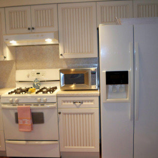 kitchens gallery classic kitchen new jersey