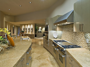 our work classic kitchen new jersey
